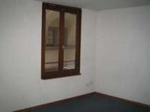 appartement-ref12ra-img_1.jpg