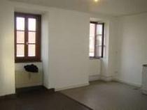 appartement-ref5ra-img_1.jpg
